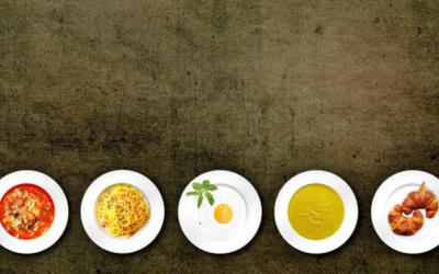 Jak osobowość wpływa na Twoje decyzje żywieniowe