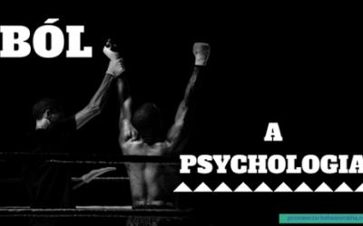 Psychologiczne aspekty bólu przewlekłego